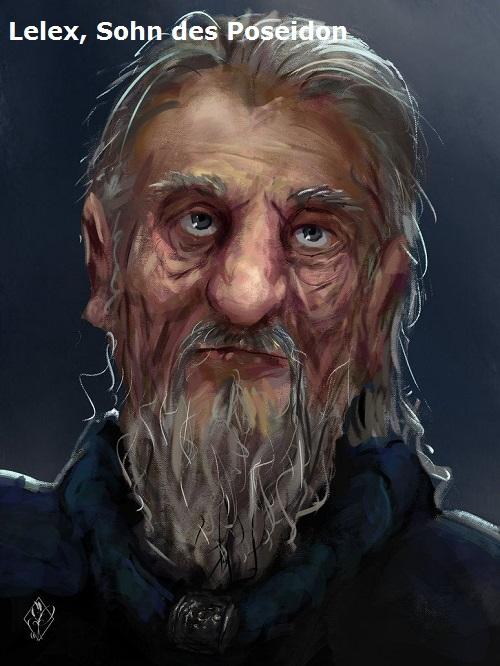 Lelex, Sohn des Poseidon (Mythologie) Lelex11