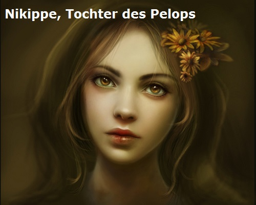 Nikippe (Mythologie): Tochter des Pelops Nikipp10