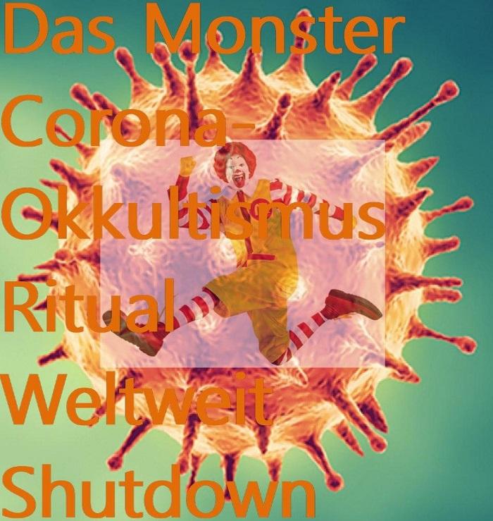 Gott vom Coronavirus (COVID-19) in der griechischen Mythologie - Seite 2 Orange11