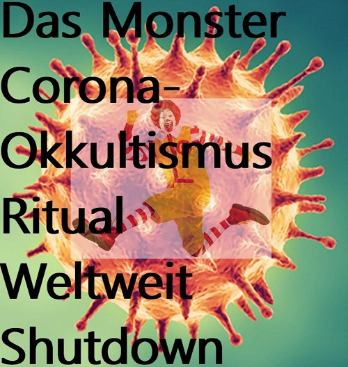 Gott vom Coronavirus (COVID-19) in der griechischen Mythologie - Seite 2 Orange12