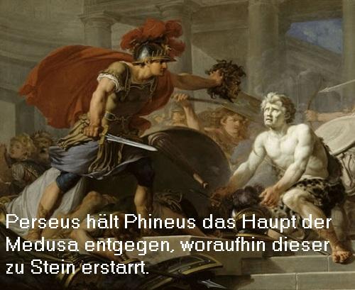 Phineus, Sohn des Belos Phineu10