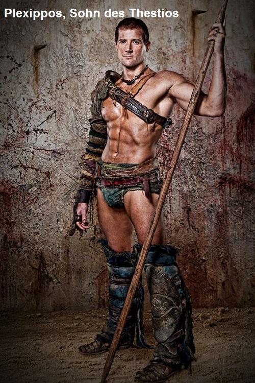 Plexippos (Mythologie): Sohn des Thestios Plexip11