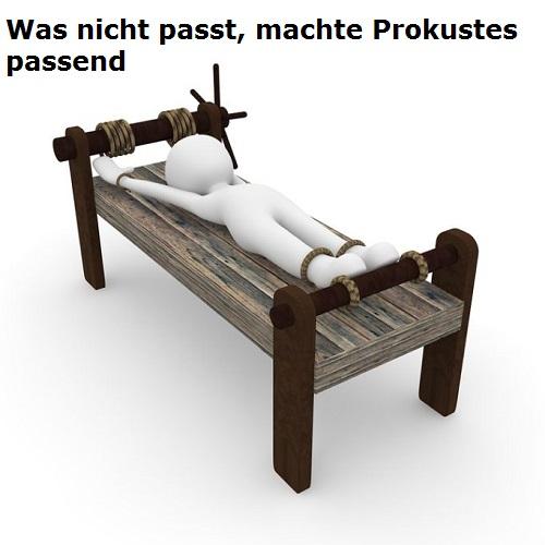 Prokustes (Mythologie): Von Theseus erschlagen Prokus10