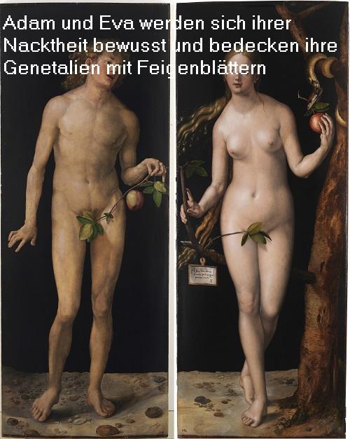 Syke (Mythologie): Hamadryade vom Feigenbaum Syke10