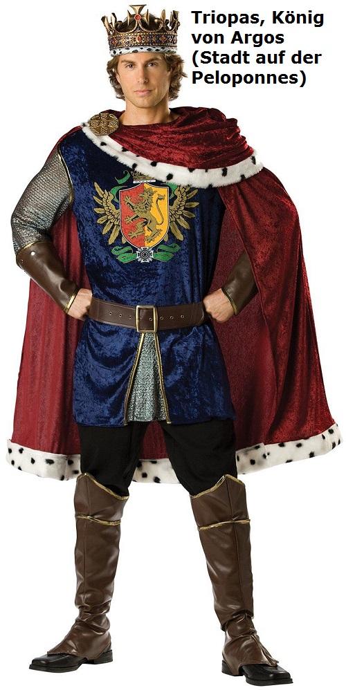 König Triopas, Argos (Mythologie) Triopa10