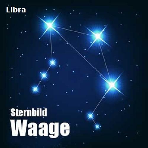 Waage (Tierkreiszeichen, Mythologie): Libra Waage10