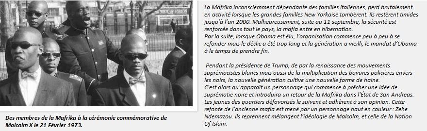 Mafrika Collag11