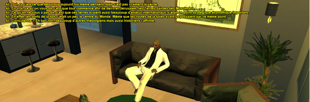 Mafrika - Page 3 G10