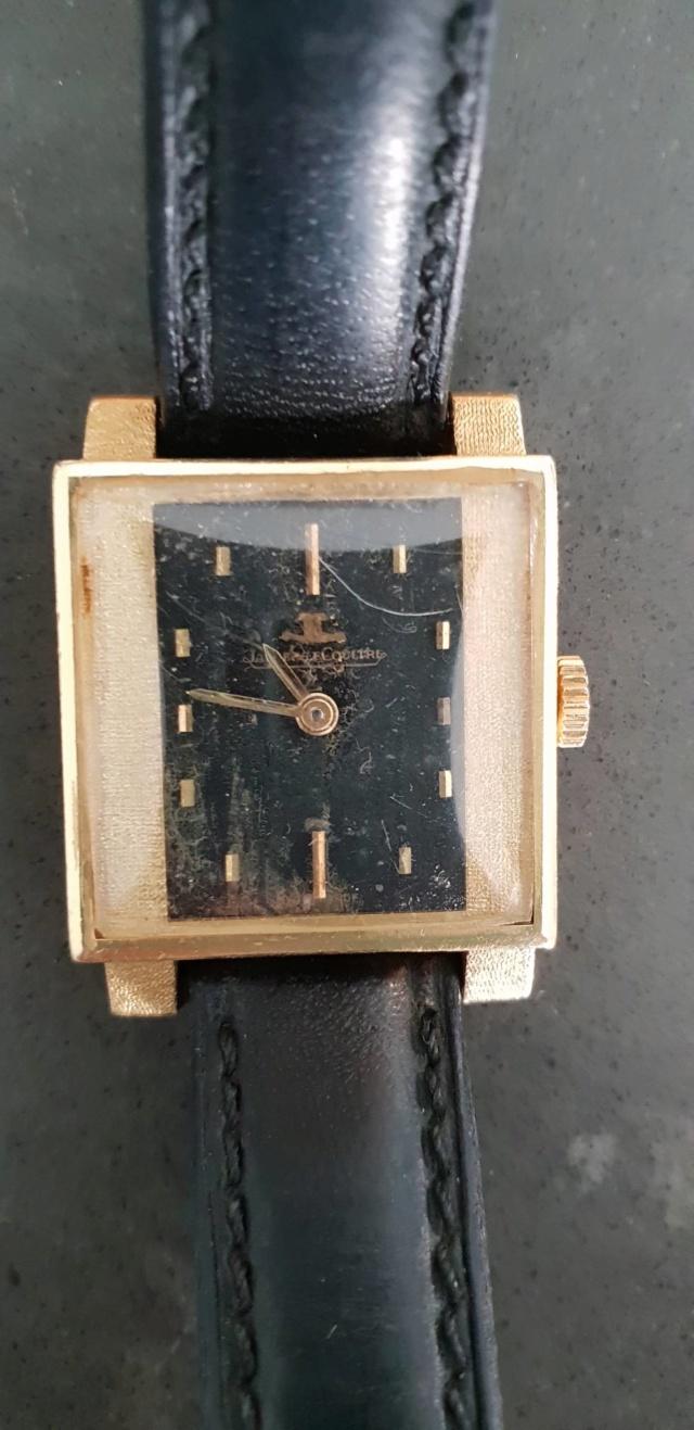 ZENITH -  [Postez ICI les demandes d'IDENTIFICATION et RENSEIGNEMENTS de vos montres] - Page 29 Resize14