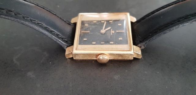ZENITH -  [Postez ICI les demandes d'IDENTIFICATION et RENSEIGNEMENTS de vos montres] - Page 29 Resize15