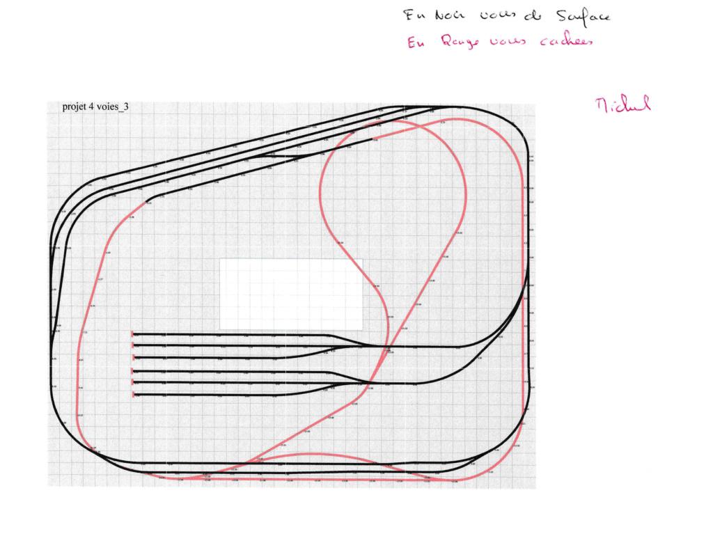 NOUVEAU RESEAU - Page 2 Plan_m16