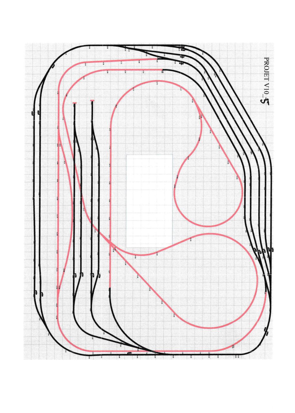 NOUVEAU RESEAU - Page 3 Plan_m21