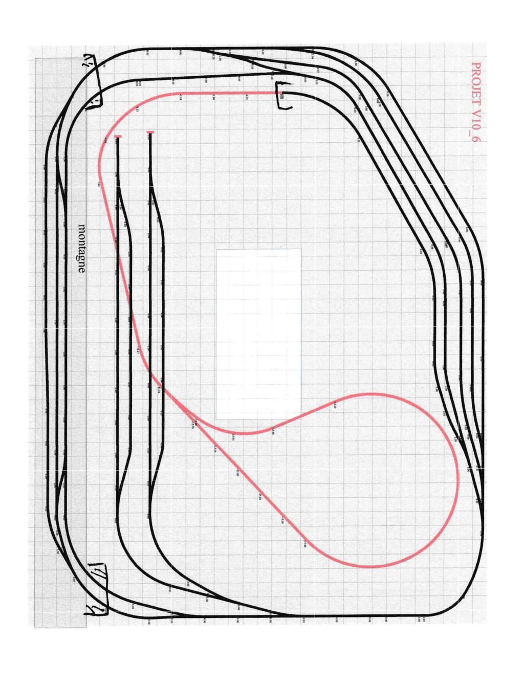 NOUVEAU RESEAU - Page 3 Plan_m22