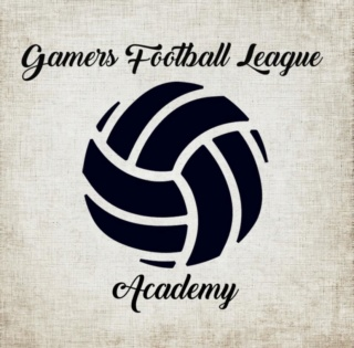GAMERS FOOTBALL LEAGUE ACADEMY