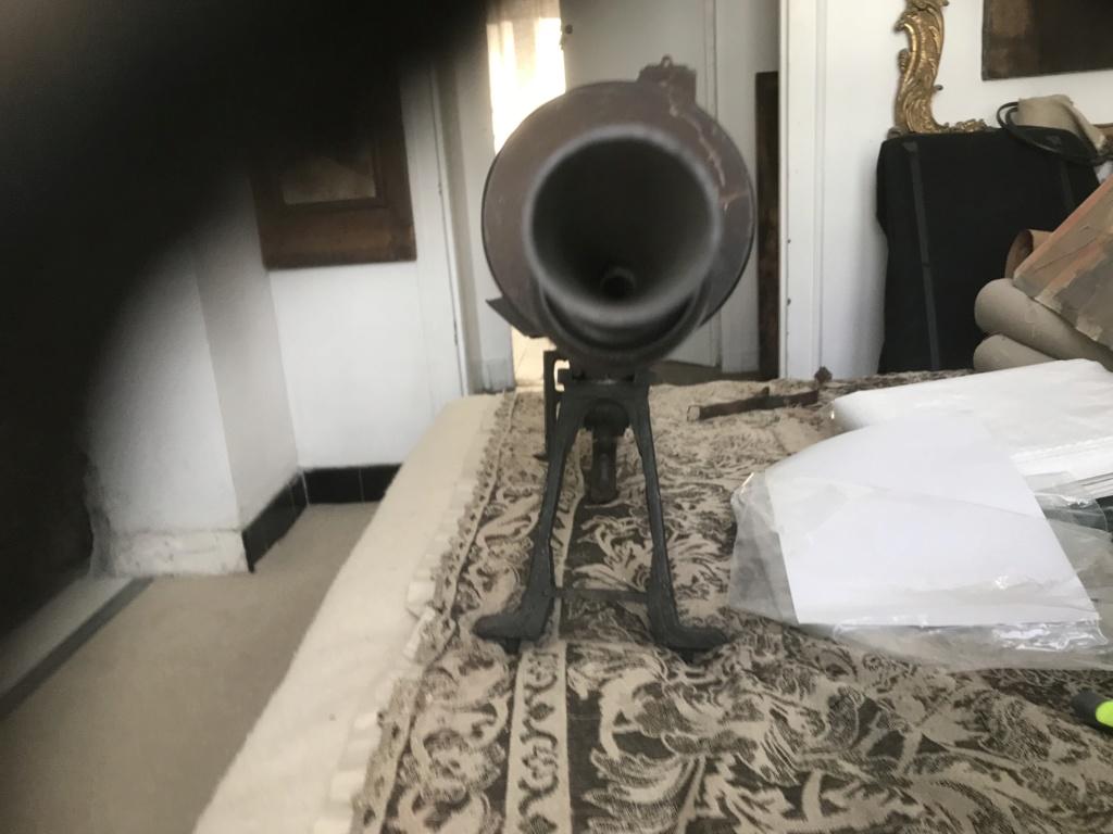 MG 08/15  4b1ef510