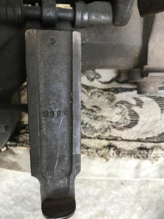 MG 08/15  7a34aa10