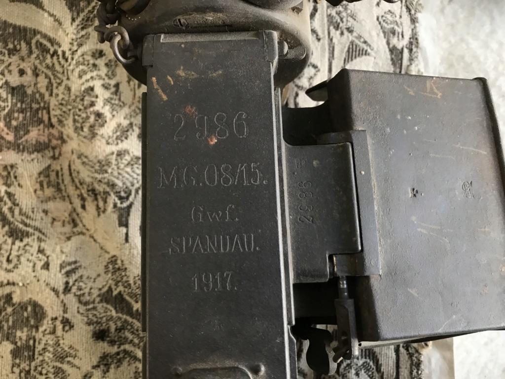 MG 08/15  84fb0f10