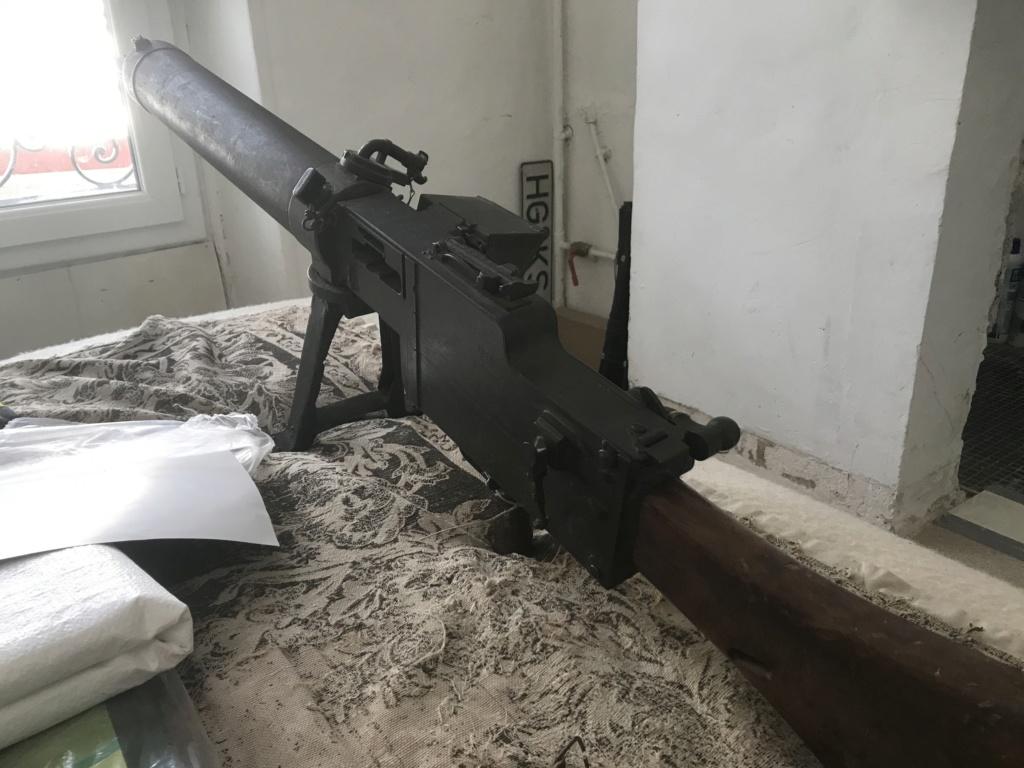 MG 08/15  Acec6110