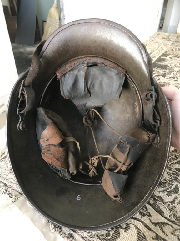 Casque allemand WW1 D76ac010