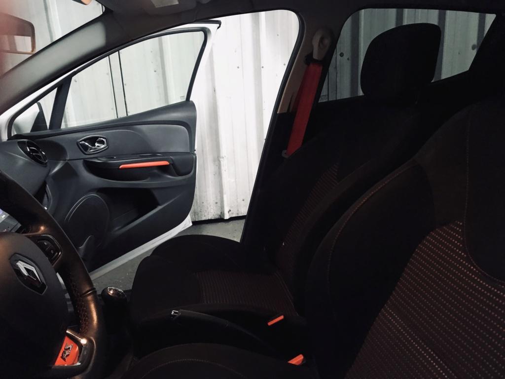 Clio IV medianav 90cv de 2013 (pas mal de modifications apportées) 688e3310