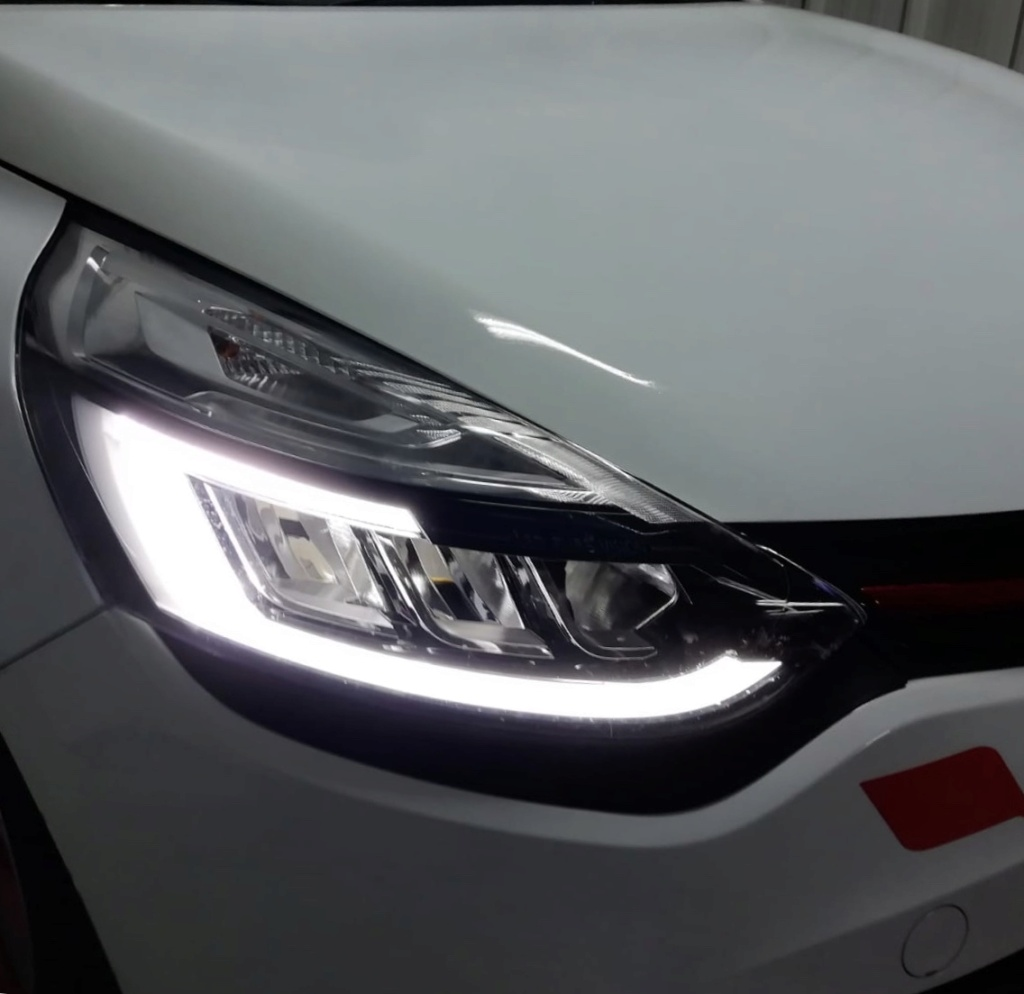 Clio IV medianav 90cv de 2013 (pas mal de modifications apportées) D4dffe10