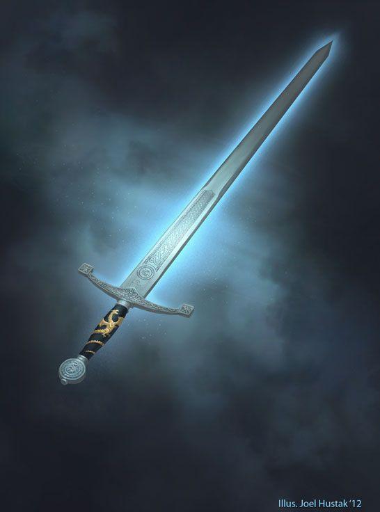 Freites D. Irkenox Alpha - El joven rey de la forja. (Ficha 2.0)  28154611