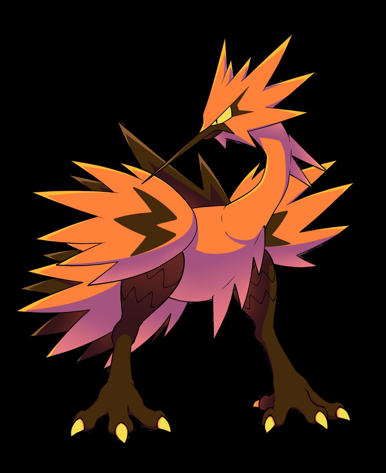 Freites D. Irkenox Alpha - El joven rey de la forja. (Ficha 2.0)  Galari11