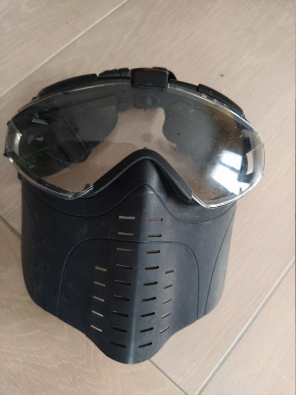 Masque Img_2020