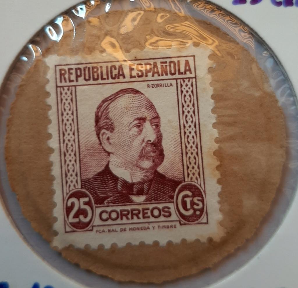 Guerra Civil Española 1936-39 20200725