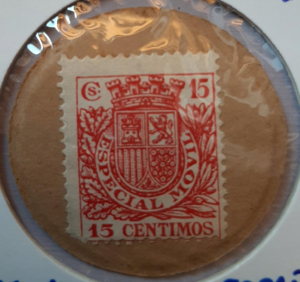 Guerra Civil Española 1936-39 20200727