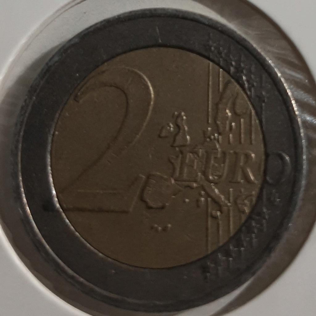 2 EUROS AUSTRIA 2003 ERROR - Página 2 20201010