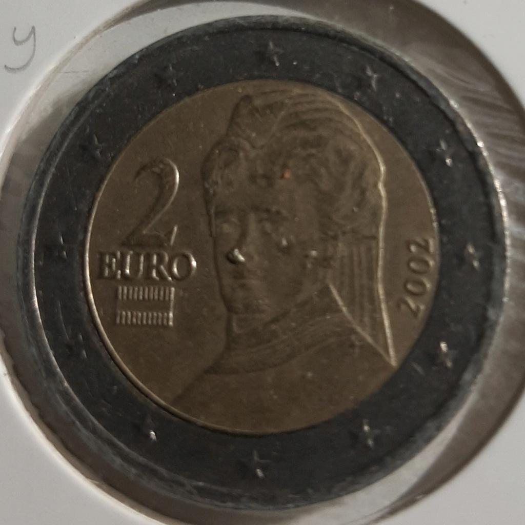 2 EUROS AUSTRIA 2003 ERROR - Página 2 20201011