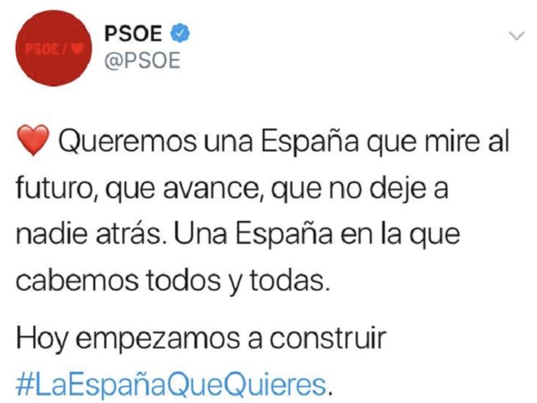 RSS PARTIDO SOCIALISTA OBRERO ESPAÑOL Img_2010
