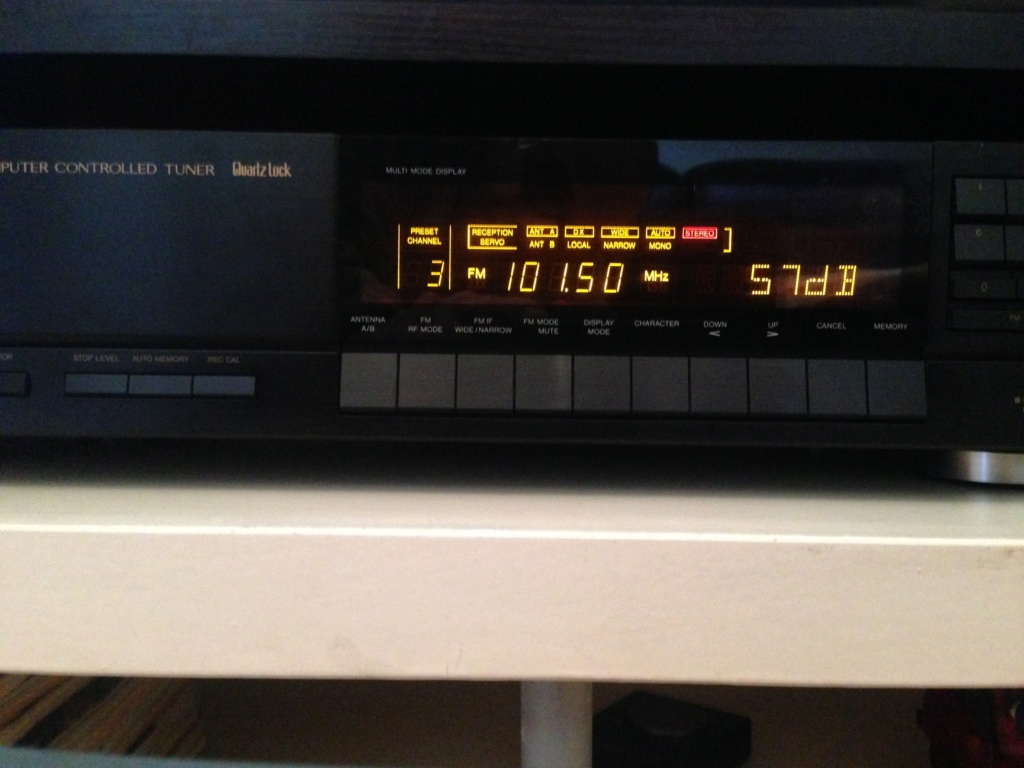 Antena  FM. - Página 4 Img_1010