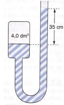 Estudo dos gases Ghghg11