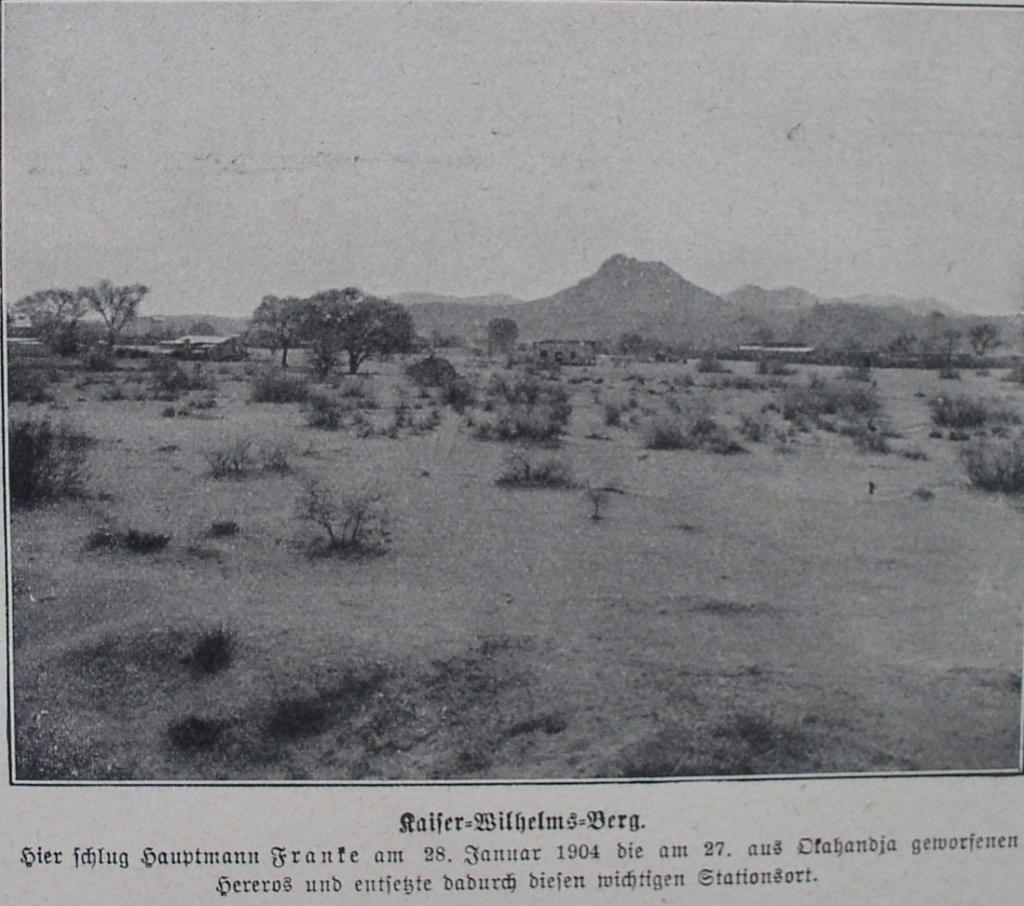 Uniformes et équipements des Troupes coloniales 1017