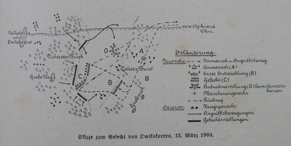 Uniformes et équipements des Troupes coloniales 1620