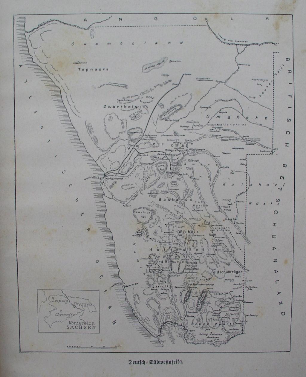 Uniformes et équipements des Troupes coloniales 928