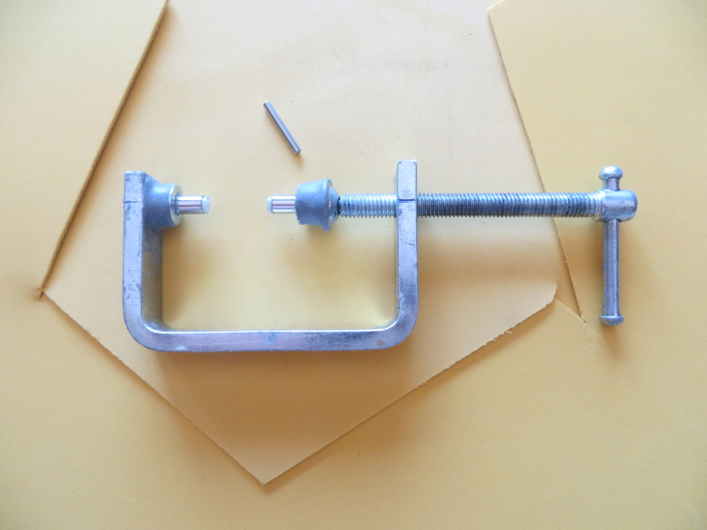 Accesorio casero para ajustar galga de ruedas de CC a AC Img_3913