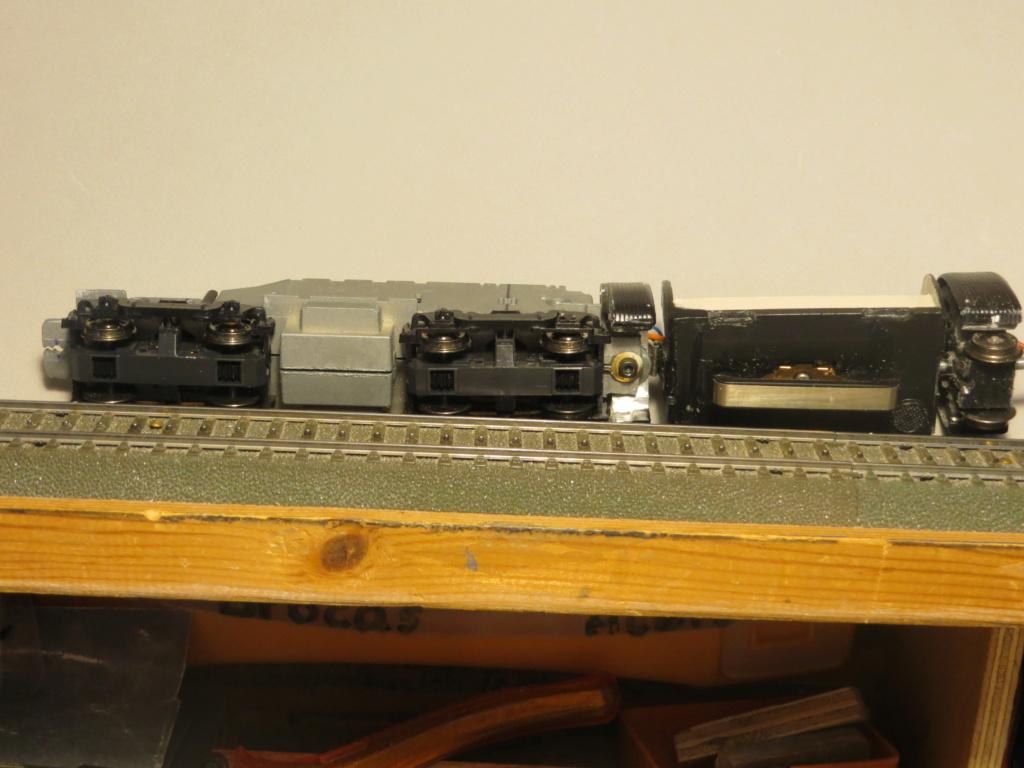 Iluminación convoy desde locomotora - Página 5 Img_3916