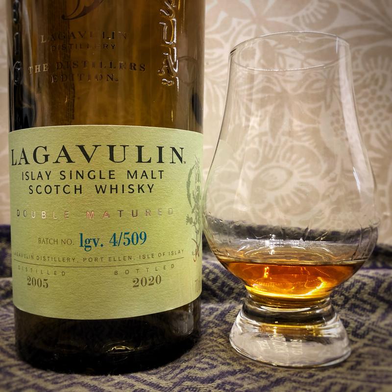 Ценителям виски. - Страница 3 Laga2010