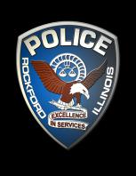 Rockford Police Department Zzzzzz10