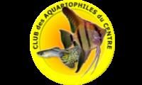 Club des Aquariophiles du Centre ®