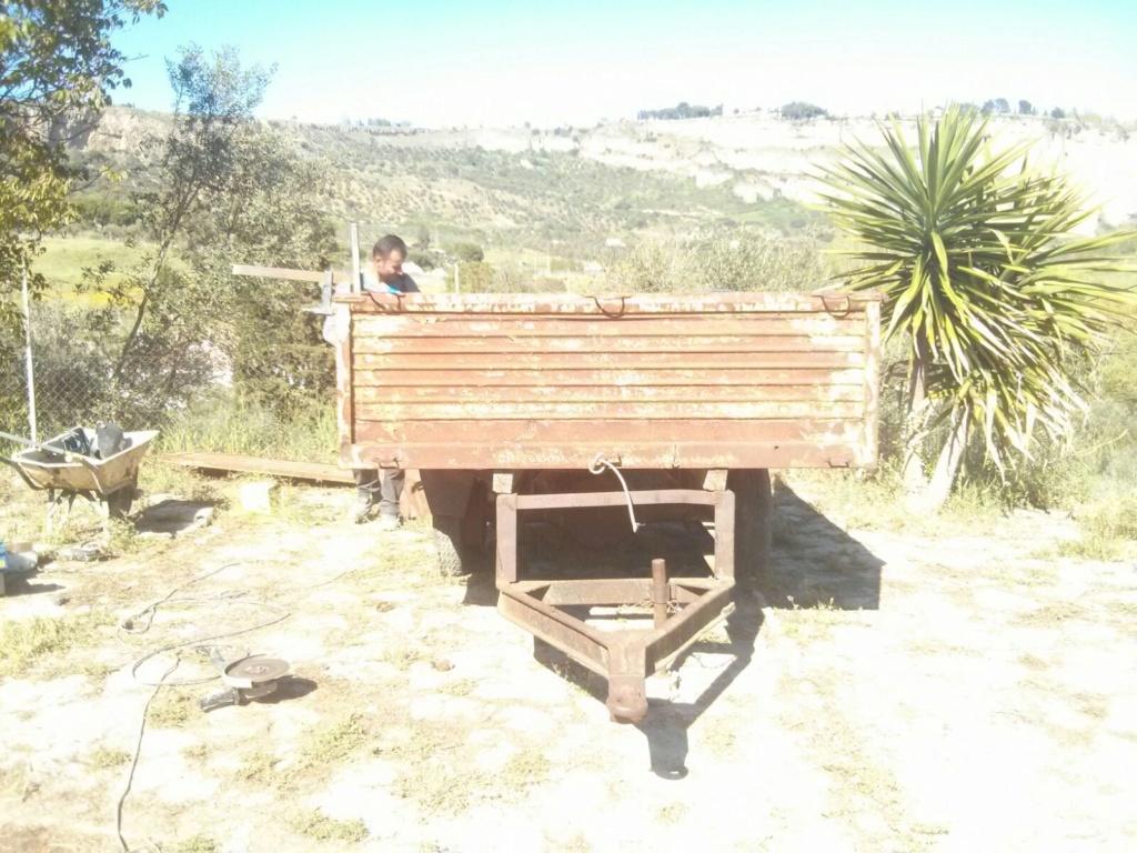 Restauración/ recuperación de remolque antiguo Img-2012