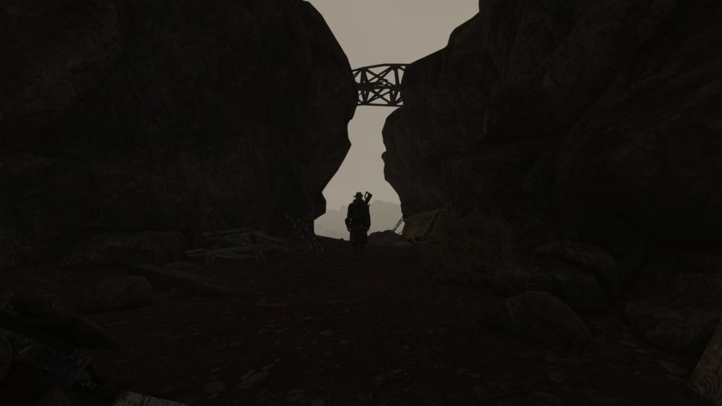 Fallout Screenshots XIV - Page 20 Newveg10