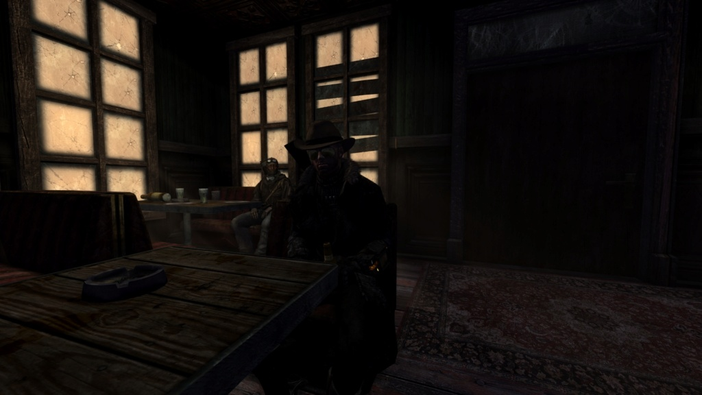 Fallout Screenshots XIV - Page 20 Newveg11