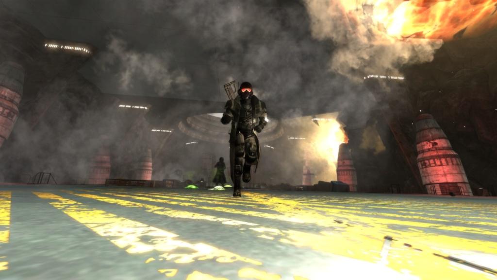Fallout Screenshots XIV - Page 20 Newveg12