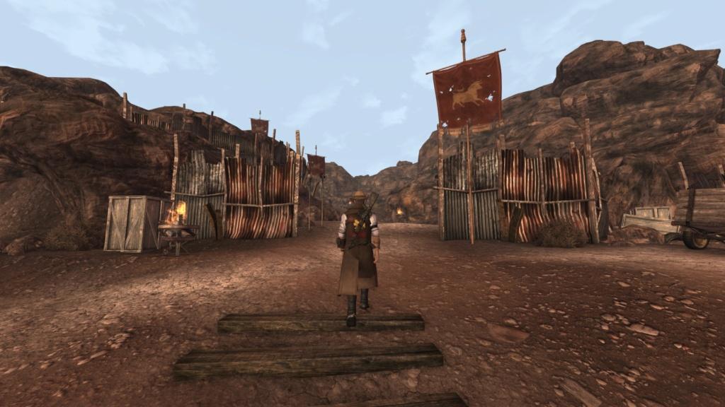 Fallout Screenshots XIV - Page 20 Newveg13