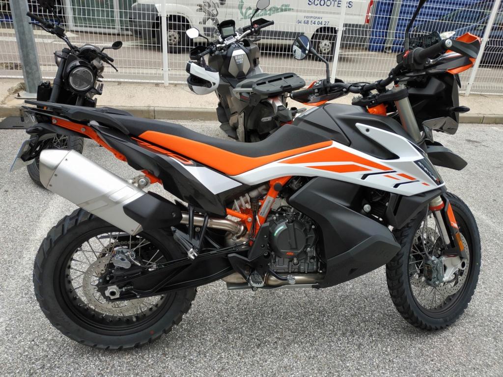 Petit nouveau en KTM Img_2011