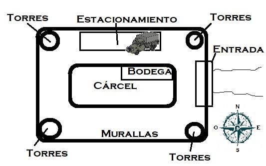 La fuerza del mal [AC] Mapa_c10